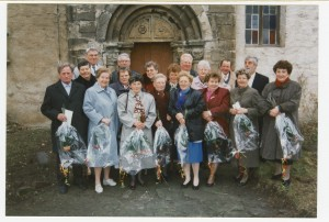 1996-goldene-Konfirmation