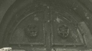 Portal-Postkarte-Detail